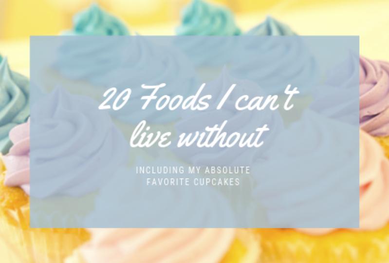 My blog title!!:)