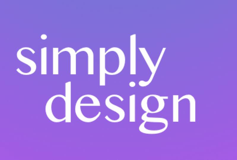 First app design!