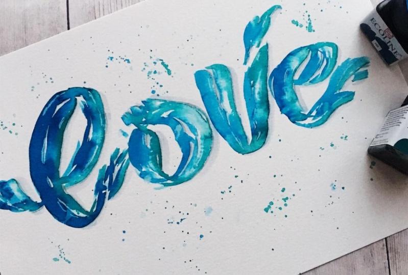 Love..love..love