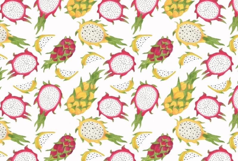 Pattern Design Practice