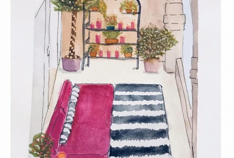 Patio & Porches