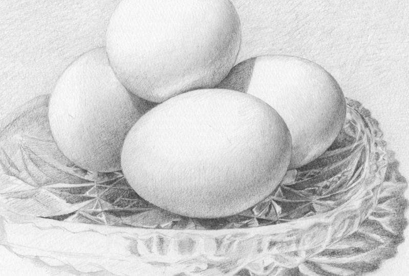 Value eggs