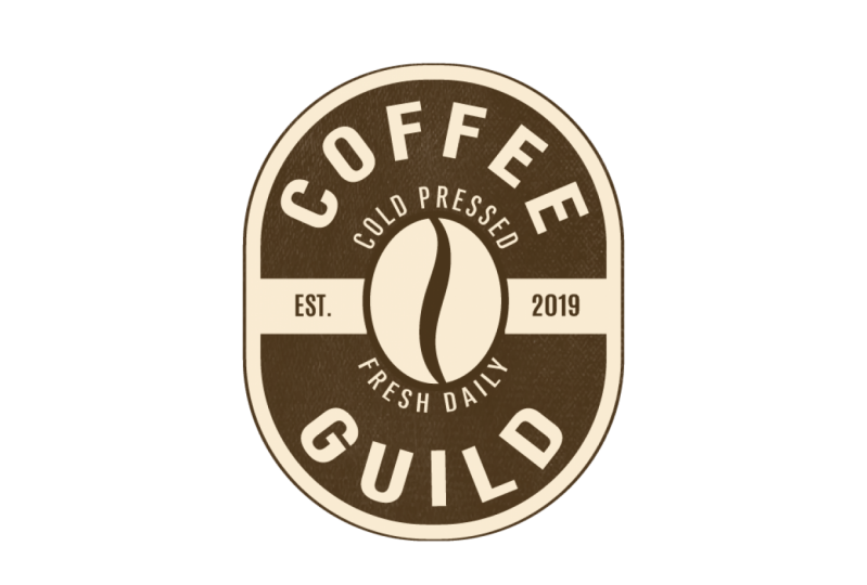 Coffee Guild