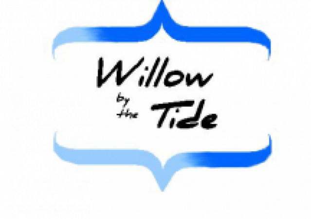 Willow by the Tide