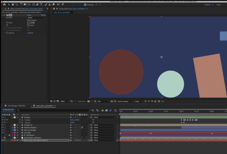Drums_Animation