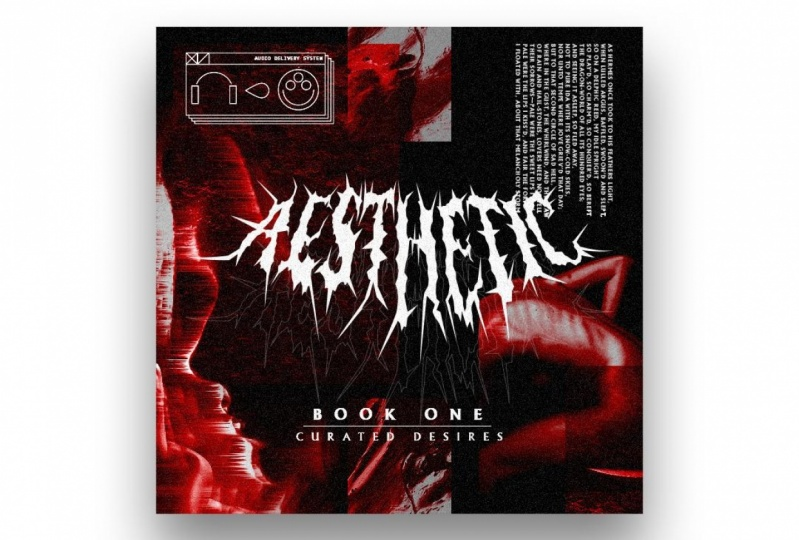 Aesthetic - Book One
