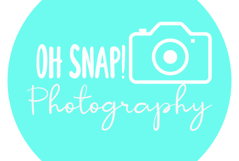 Oh Snap! Photography