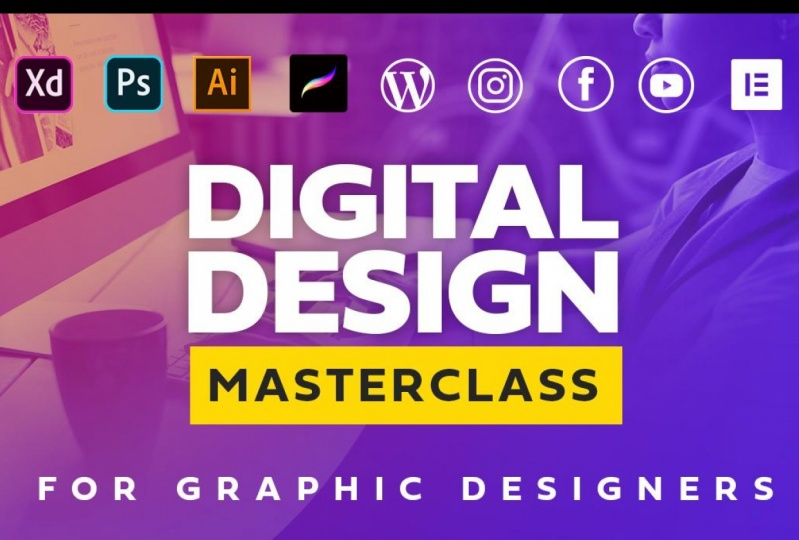 Various Digital Design Projects from the Student Project Guide