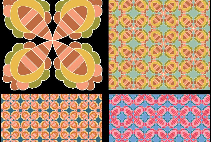 Easy Geometrics