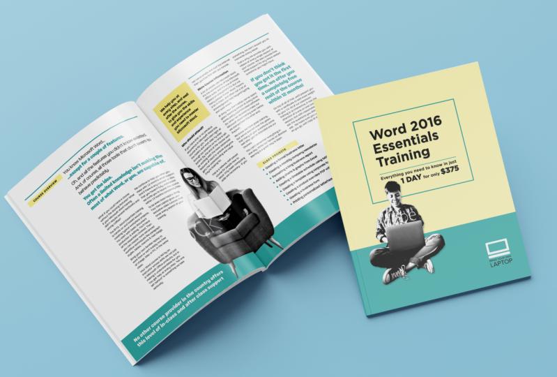 BYOL brochure - version 2
