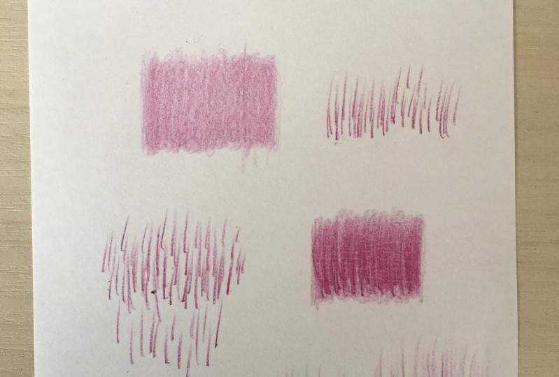 Fur Techniques