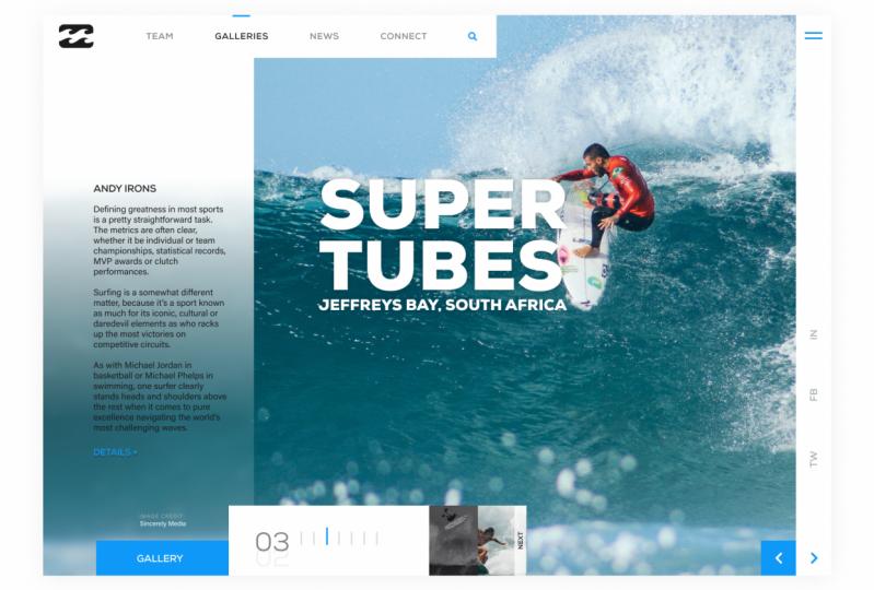 Super Tubes