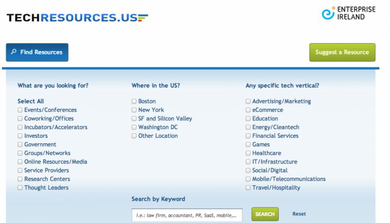 TechResources.US
