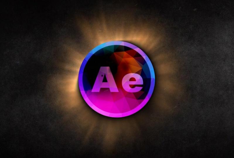 Drop the AE