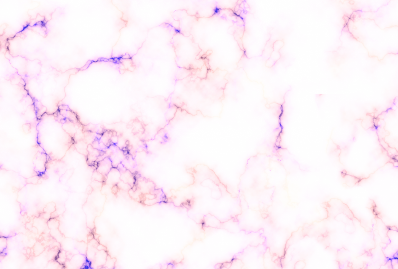 My marble textures