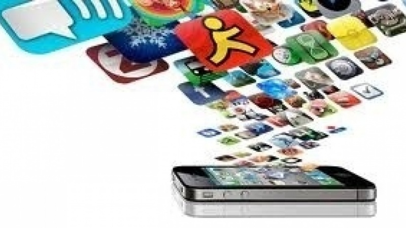 AppNewsFirst.com - Find the Best iPhone Apps