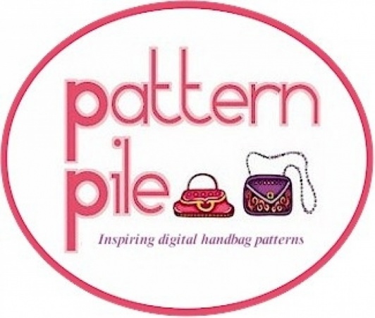 PatternPile.com - showcasing digital sewing patterns by indie designers.