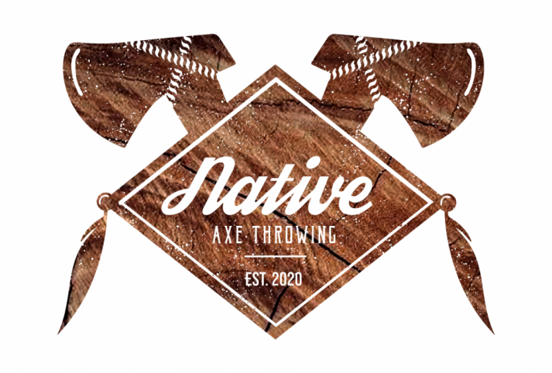Native Axe Throwing