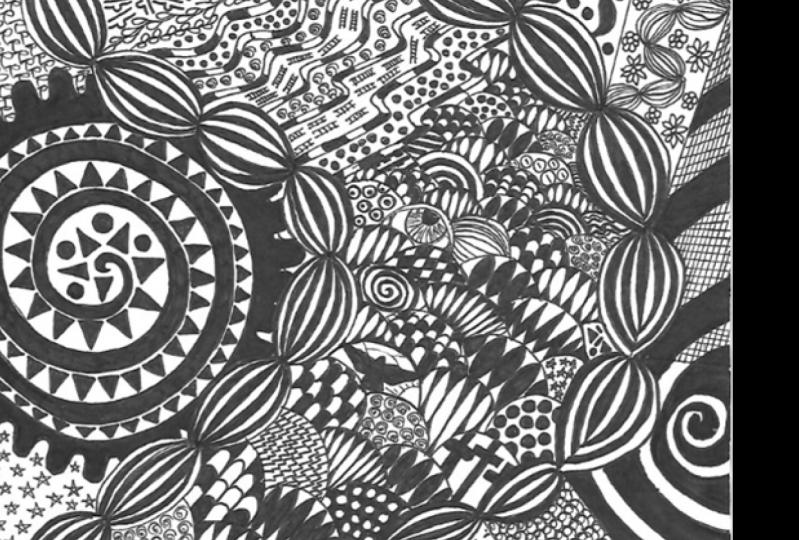 Doodlebug 1