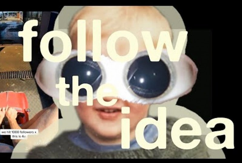 follow the idea @kaleb_woodward