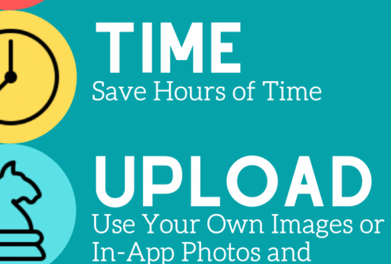 Canva Posters