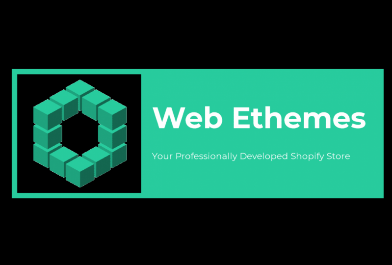 Web-ethemes