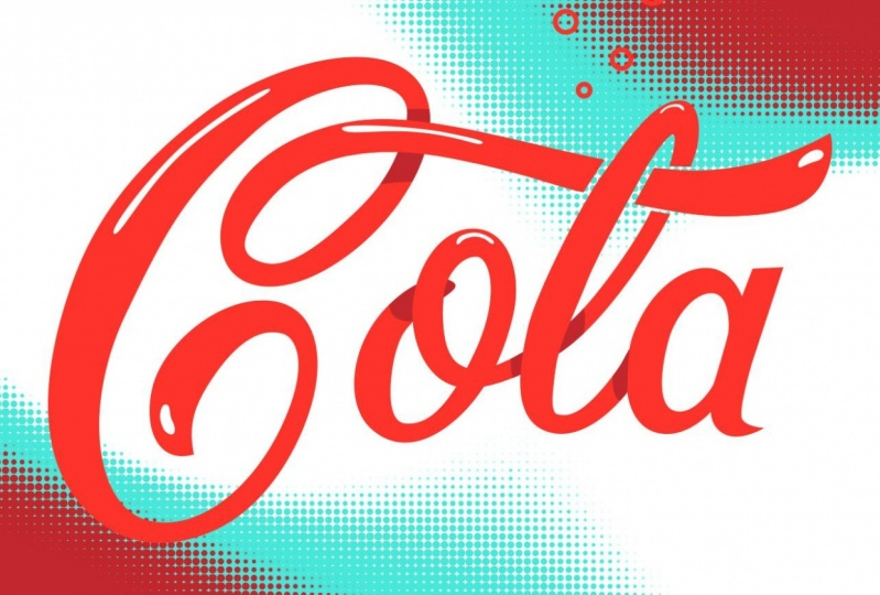 After Effects Mastering Typography Projects :)