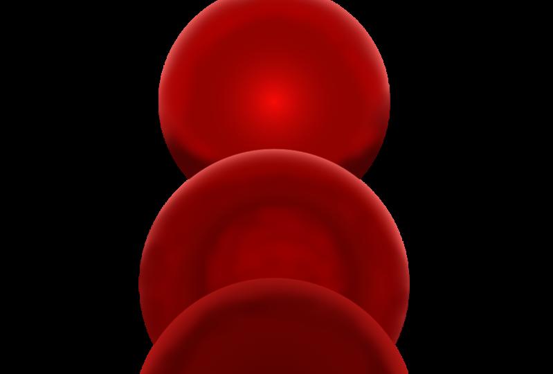 LightingThose3balls