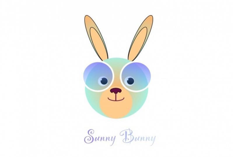 Tanny Sunny Bunny))