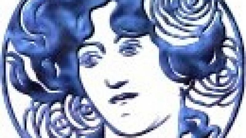 Della Donna: a webzine for women (Facebook Page)