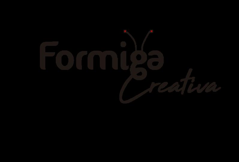 My new Digital Agency