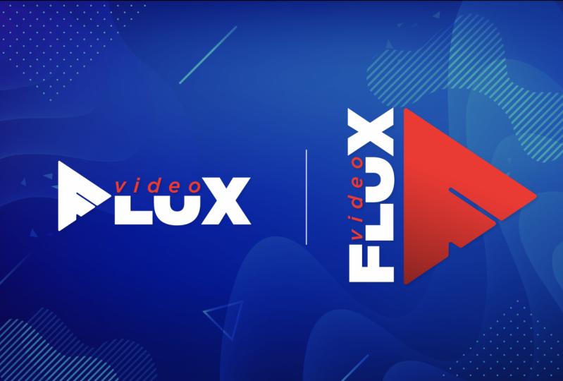 Video FLUX_student challenge