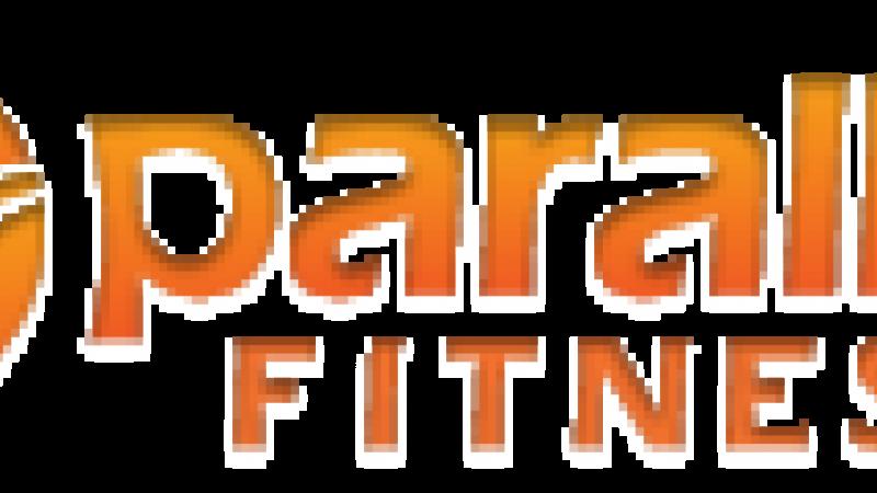 Parallel Fitness Studios