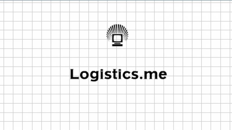 Logistics.me