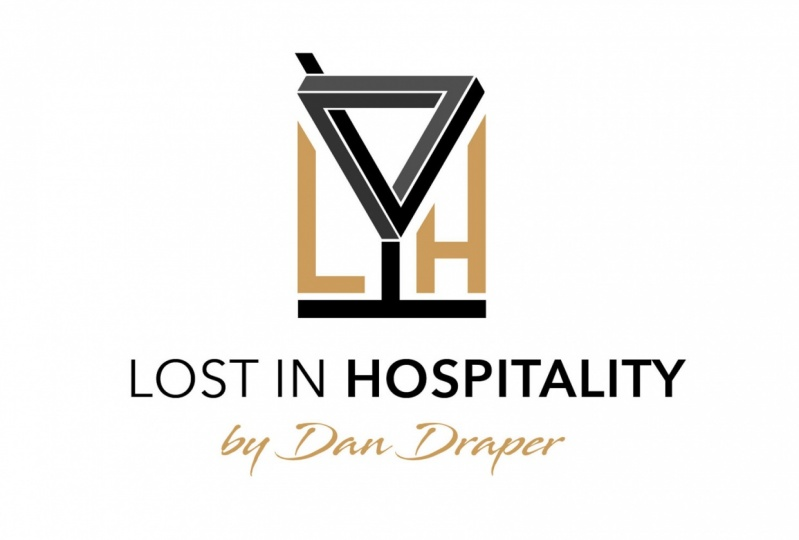 Lost in Hospitality