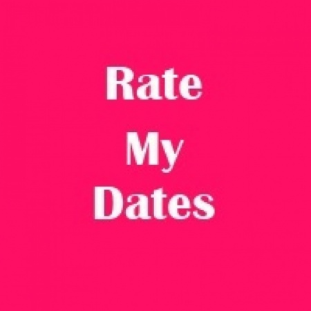 Rate my dates