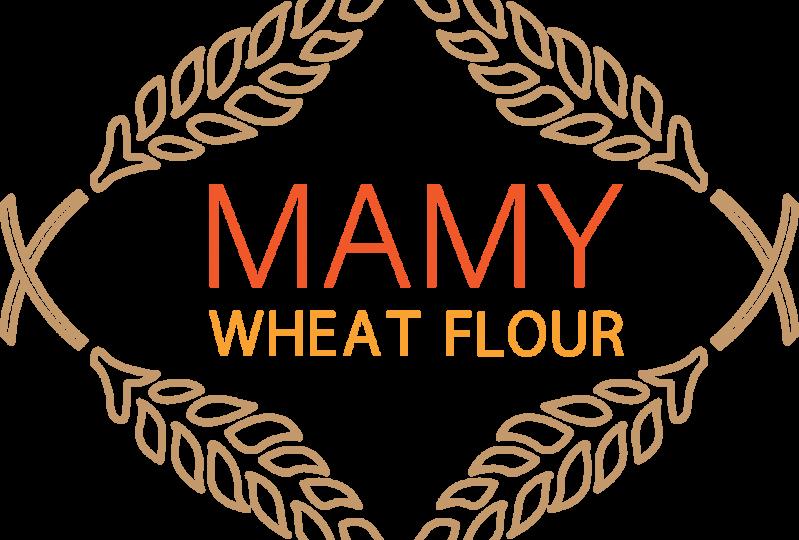 Mamy flour