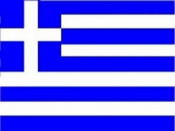 Greek Translator