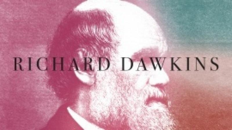 2013 Darwin Day Lecture by Richard Dawkins