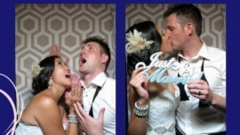 Capture It! - Photobooth made Easy