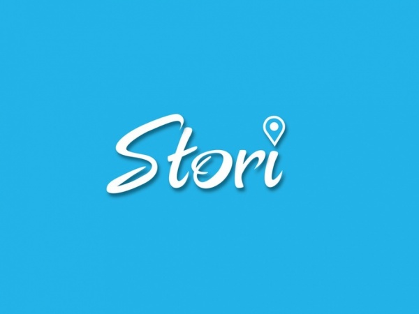 Stori - Record and share your best memories right where they happened