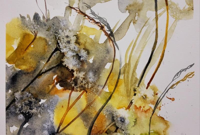 Creative Textures - Salt