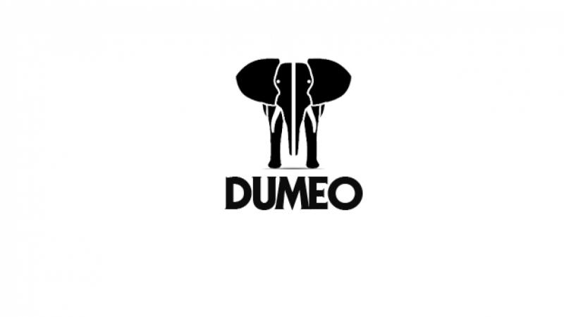 Dumeo