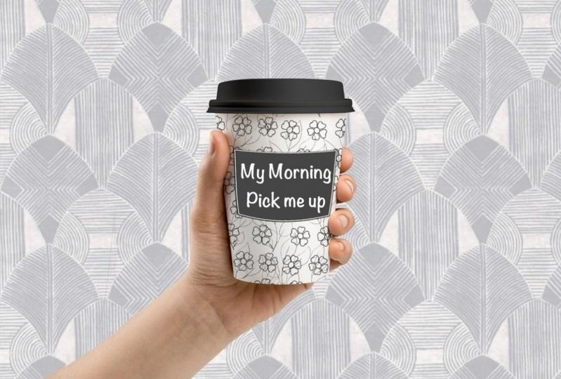Morning Jo