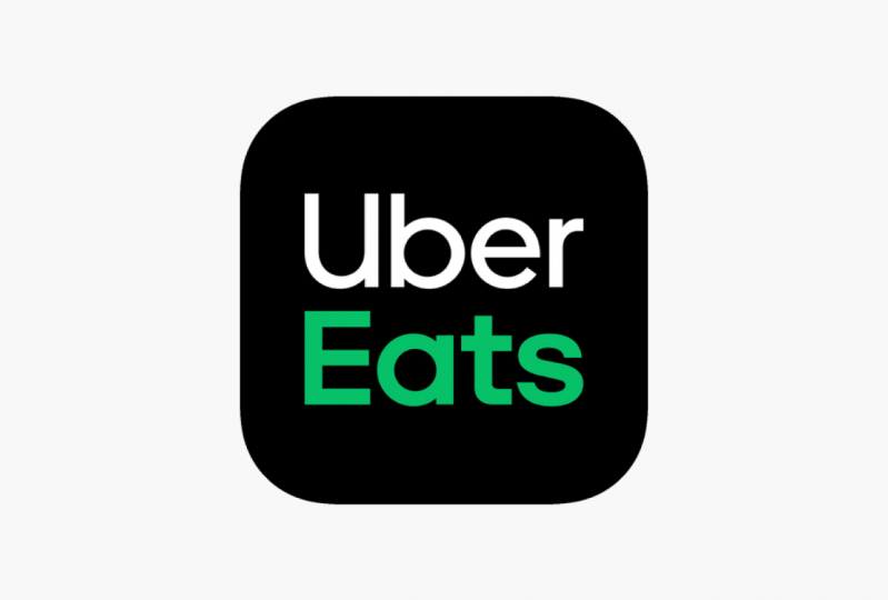 Uber Eats, a heuristic evaluation
