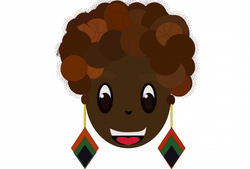 Afro_0