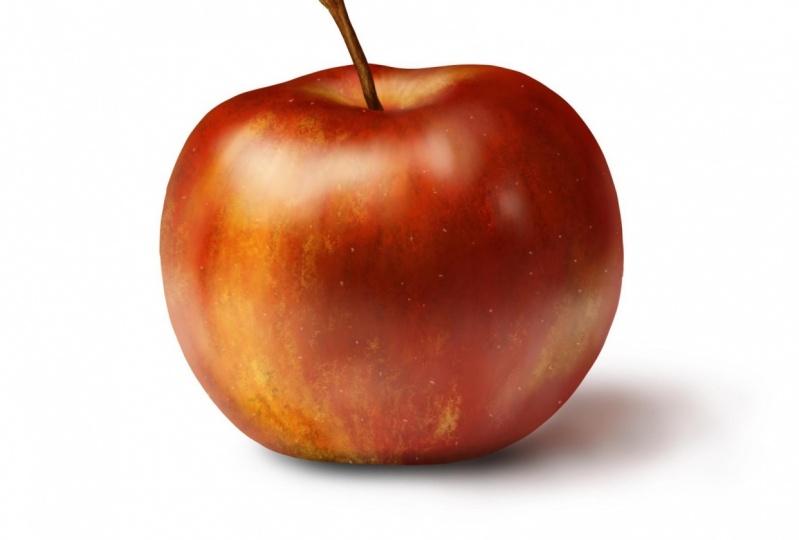 Hey Apple !