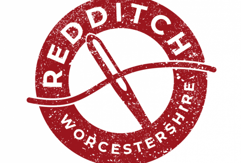 Hometown Challenge - Redditch