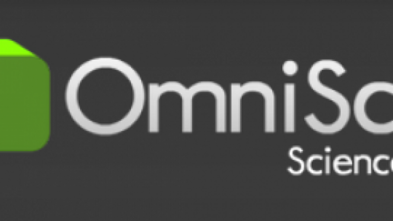 OmniScience: Science in Real Time