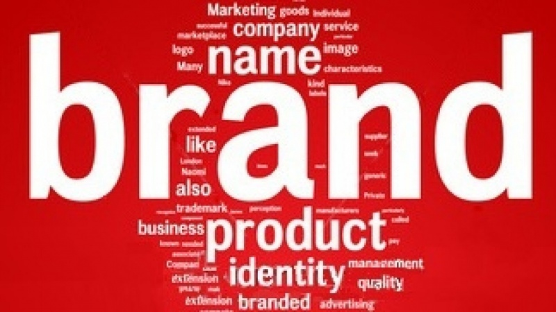 Hands-on branding: brand your own company like a pro